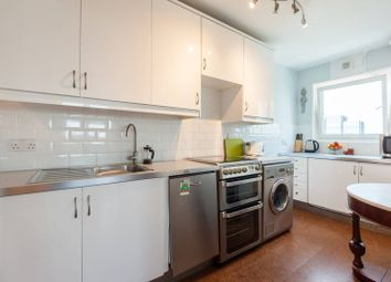 Thumbnail 2 bed flat to rent in Petticoat Square, City, London E17Ef