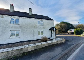3 bed cottage for sale in Ashby Road, Leicestershire, Thringstone LE67