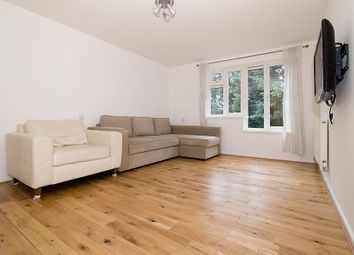 Thumbnail 1 bed flat for sale in Gomm Road, London, London