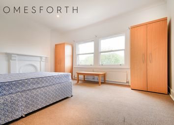 Thumbnail 4 bed flat to rent in Christchurch Avenue, Kilburn