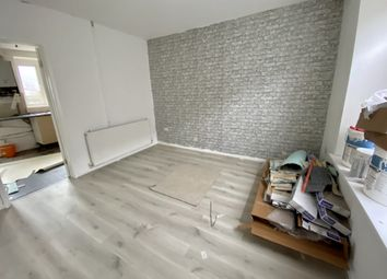 Thumbnail 2 bed property to rent in Edward Street, Maerdy, Ferndale
