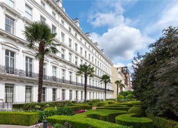 Thumbnail 1 bed flat for sale in Lancaster Gate, London