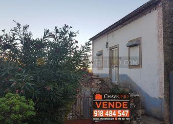 Thumbnail 2 bed semi-detached house for sale in Avecasta, Areias E Pias, Ferreira Do Zêzere, Santarém, Central Portugal