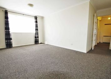 Thumbnail 1 bedroom flat to rent in Lowestoft Drive, Cippenham, Berkshire