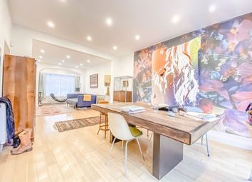 Thumbnail 5 bed semi-detached house to rent in Ambrose Avenue - Family Home, Golders Green, London