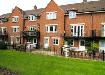 Thumbnail 3 bedroom town house to rent in Thames View, Abingdon