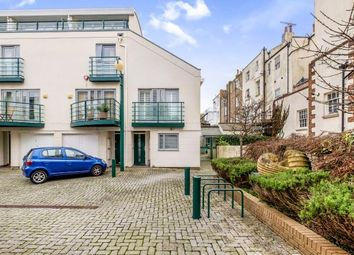 Thumbnail 2 bed end terrace house for sale in Golden Lane, Brighton, East Sussex