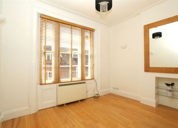 Thumbnail 1 bed flat to rent in Thames Street, Sunbury-On-Thames, Surrey
