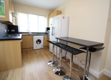 Thumbnail 5 bed terraced house to rent in Sturry Road, Canterbury