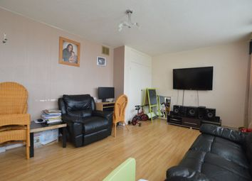 Thumbnail 3 bed duplex for sale in Hazel Grove, Sydenham