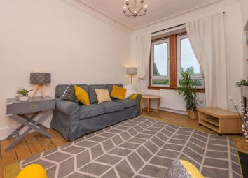 Thumbnail 2 bed flat to rent in Hawthornvale, Newhaven