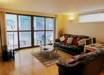 Thumbnail 2 bed flat to rent in Albion Works, 12 Pollard Street, Ancoats Urban Village