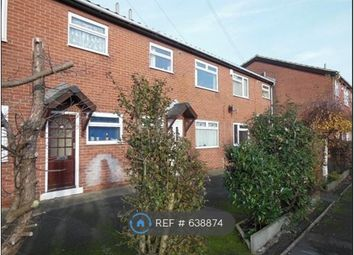 Thumbnail 1 bed flat to rent in Bellevue Court, Stockton-On-Tees