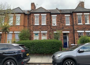 Thumbnail 3 bedroom flat to rent in Tytherton Road, London