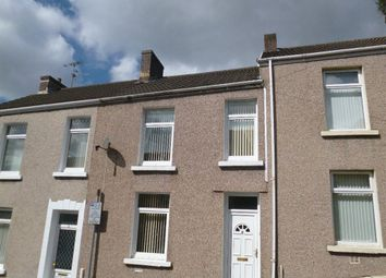 Thumbnail 2 bed property to rent in Middleton Street, St. Thomas, Swansea