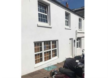 Thumbnail 3 bed terraced house for sale in Terminus Road, Brighton, East Sussex