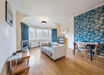 Great North Road, London N6. 1 bed flat for sale