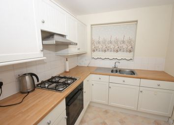 Thumbnail 2 bedroom semi-detached bungalow for sale in Newtondale, Sutton-On-Hull, Hull