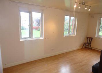 Thumbnail 3 bedroom flat to rent in Gardener Court, Willingdon Road
