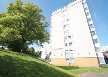 Thumbnail 2 bedroom flat for sale in Hogarth House, Bellbarn Road, Edgbaston