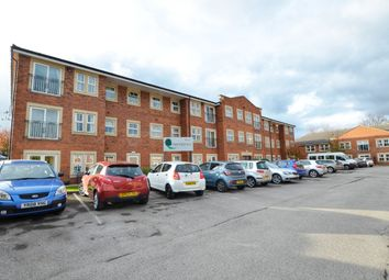 Thumbnail 1 bed flat for sale in Locke Road, Dodworth, Barnsley