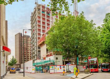 Thumbnail Studio for sale in Two Fifty One, London Bridge