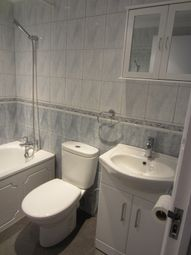 Thumbnail 2 bed flat to rent in Sherwood Park Ave, Sidcup