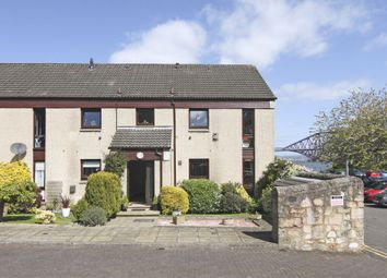Thumbnail 2 bedroom flat for sale in 6/1 Rose Lane, South Queensferry
