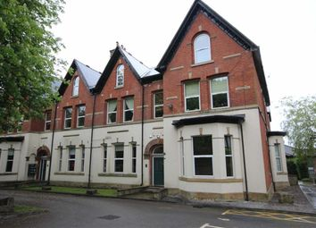 Thumbnail Studio for sale in Neilston Rise, Lostock, Bolton