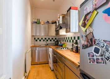 Thumbnail 2 bed flat to rent in Clapham High Street, Clapham