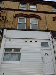 Thumbnail 1 bed flat to rent in Brighton Street, Wallasey, Merseyside