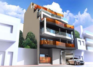 Thumbnail 3 bed apartment for sale in Torrevieja, Alicante, Valencia, Spain