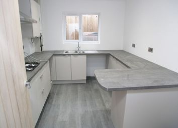 Thumbnail 2 bed bungalow for sale in Brierley Hill, Quarry Bank, Maughan Street
