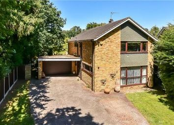 4 bed detached house for sale in Barn Close, Farnham Common, Slough SL2