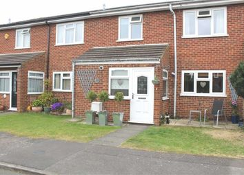 Thumbnail 3 bed terraced house for sale in Robinhood Close, Cippenham, Berkshire