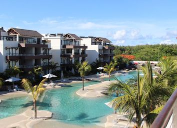 Thumbnail 2 bed apartment for sale in Mont Choisy, Mauritius