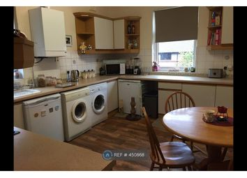 Thumbnail 3 bed flat to rent in Woodland Road, Darlington