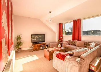 Thumbnail 2 bed flat for sale in Grosvenor Place, Jesmond, Newcastle Upon Tyne, Tyne And Wear