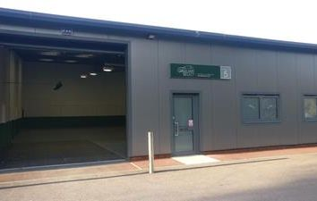 Thumbnail Light industrial to let in 5 Deanland Business Park, Deanland Road, Golden Cross, East Sussex