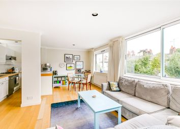 Thumbnail 1 bed property to rent in Addison Place, Holland Park
