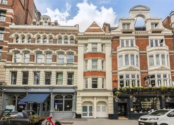 Thumbnail 1 bed flat for sale in West Smithfield, London