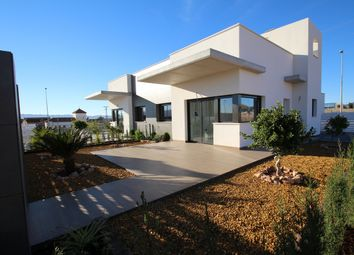Thumbnail 3 bed villa for sale in Murcia, Lorca, Spain