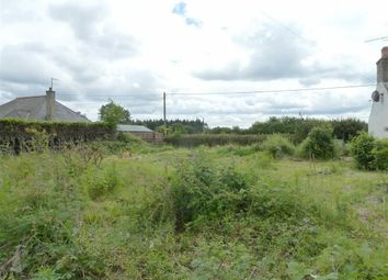 Thumbnail Land for sale in Sweethome, Mosstodloch
