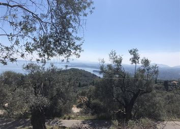 Thumbnail Land for sale in Spartilas 490 83, Greece