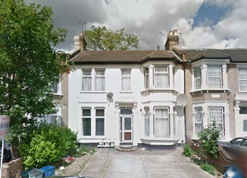 Thumbnail 2 bed flat to rent in Empress Avenue, Ilford