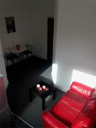 Thumbnail 1 bedroom studio to rent in Norfolk Street, Sunderland, Tyne And Wear