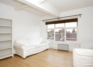 Thumbnail 2 bedroom flat to rent in Adelina Grove, London