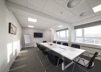Serviced office to let in Merchants Court, Liverpool L2