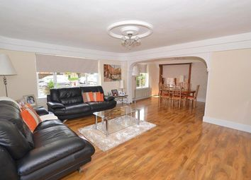 Thumbnail 5 bed semi-detached house for sale in Colston Road, Bishopbriggs, Glasgow