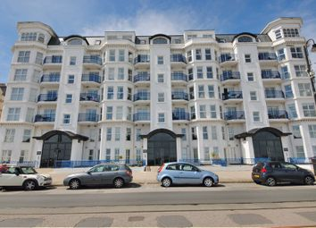 Thumbnail 2 bed flat for sale in Apt 32, Empress Terrace, Douglas